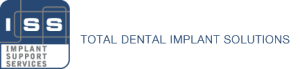 Implant Support Services : Total Dental Implant Solutions