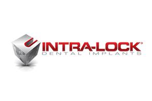 Intra-Lock